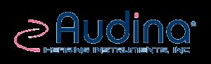 audina_logo