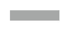 hansatone_logo