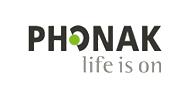 phonak_logo
