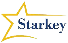 starkey_logo