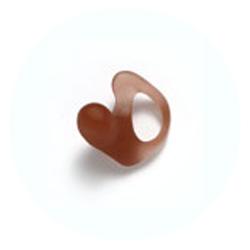 Ear Molds