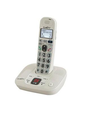 Amplified Home Phones